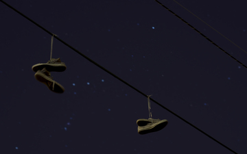 SneakersStars 022.jpg