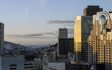 San Francisco Inter 001.jpg