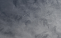 Cloudy 018.jpg