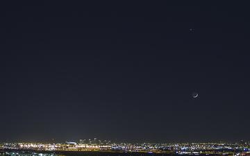 Planets 035.jpg