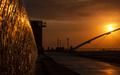 Sunset 114F 012.jpg
