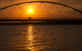 Sunset 114F 014.jpg