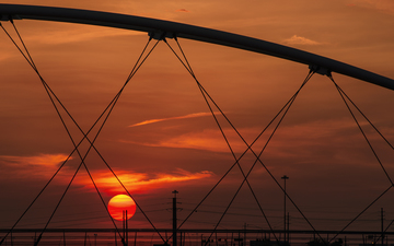 Sunset 114F 025.jpg