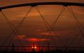 Sunset 114F 027.jpg