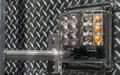 Tempe FD 014.jpg
