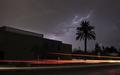 Lightning 035.jpg