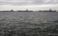 SD USS Midway 016.jpg