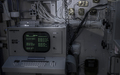 SD USS Midway 073.jpg