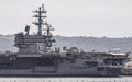 SD USS Midway 112.jpg