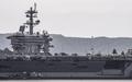 SD USS Midway 134.jpg