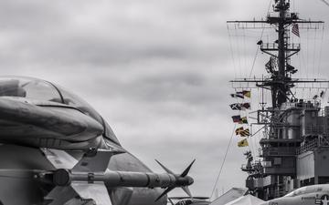 SD USS Midway 167.jpg