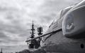 SD USS Midway 174.jpg