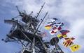 SD USS Midway 200.jpg