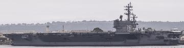 USS Ronald Reagan CVN-76.jpg