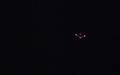 Planes 052.jpg