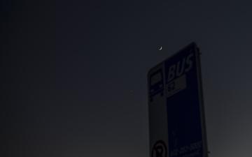 Sky and Pan 016.jpg