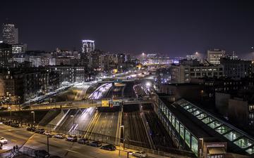 Boston Chilly Night 007.jpg