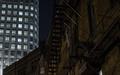 Boston Chilly Night 019.jpg