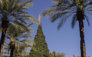 ChristmasEve 009.jpg