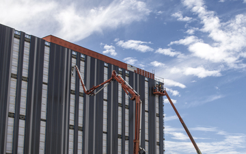 Construction 006-1.jpg