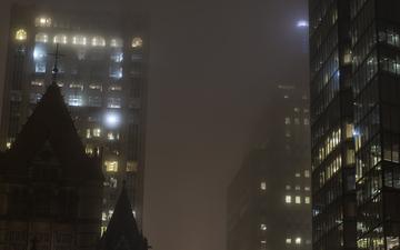 Foggy 001.jpg