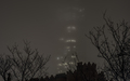 Foggy 016.jpg