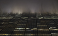 Foggy 051.jpg