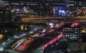 Traffic 016.jpg