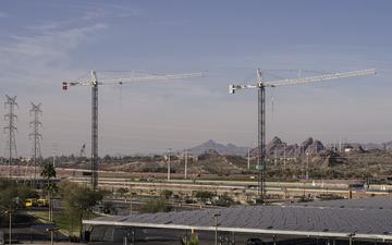 Cranes 045.jpg