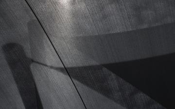 SunnyJan 069-1.jpg