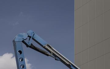 Construction 014-1.jpg