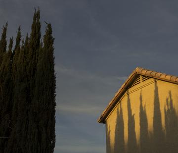 Shadows 031-1.jpg