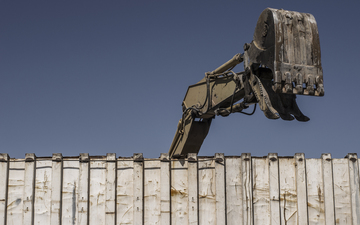 Demolition 026.jpg