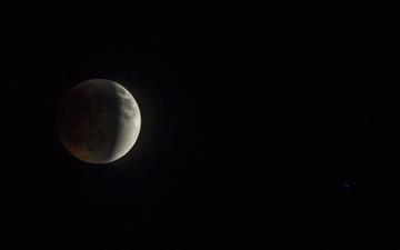 LunarEclipse 008.jpg