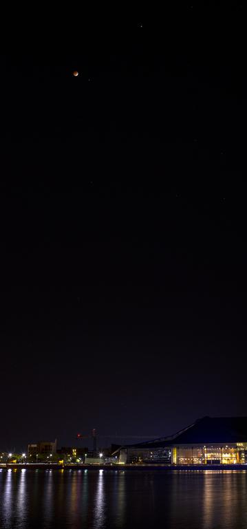 LunarEclipse 106.jpg