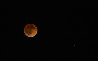LunarEclipse 132.jpg