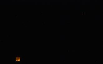 LunarEclipse 146.jpg