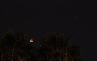 LunarEclipse 153.jpg