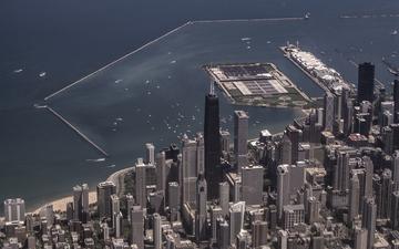 Chicago 1 041.jpg