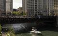 Chicago 1 045.jpg