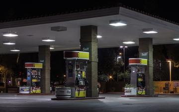 Fuel 002.jpg
