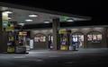 Fuel 012.jpg
