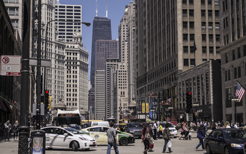 Sears Tower 009.jpg