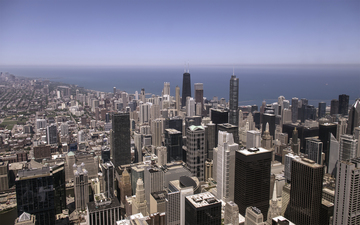 Sears Tower 016.jpg