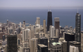 Sears Tower 019.jpg
