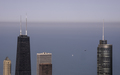 Sears Tower 033.jpg