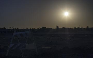 Sandstorm 011.jpg