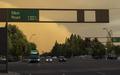 Sandstorm 022.jpg