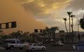 Sandstorm 036.jpg