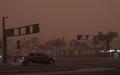 Sandstorm 045.jpg